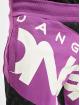 Dangerous DNGRS Anzug Toco schwarz