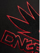 Dangerous DNGRS Hettegensre Flying Eagle svart