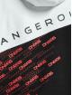Dangerous DNGRS Hoodie Swig black