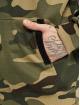 Dangerous DNGRS Hupparit Panto camouflage