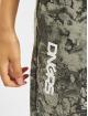 Dangerous DNGRS Jogginghose Marble Basic schwarz