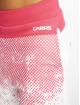 Dangerous DNGRS Spodnie do joggingu DNGRS Fawn bialy
