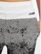 Dangerous DNGRS Spodnie do joggingu Fawn czarny