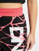 Dangerous DNGRS Spodnie do joggingu Comd czarny