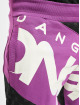 Dangerous DNGRS Suits Toco black