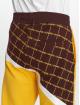Dangerous DNGRS Sweat Pant Woody yellow 3