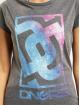Dangerous DNGRS T-Shirt Galaxy black
