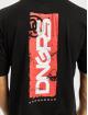 Dangerous DNGRS T-Shirt Luis noir