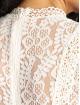 Danity Paris Šaty Gracelle béžová 2
