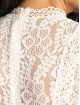 Danity Paris Kleid Gracelle beige 2