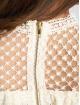 Danity Paris Kleid Suzel beige 3