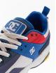 DC Sneakers E.Tribeka SE modrá
