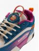 DC Sneakers Legacy 98 modrá