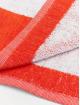 DEF Håndkle Logo red