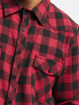 DEF Shirt Maxim red