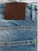 DEF Shorts Milo blu