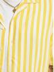 Denim Project Shirt El G Ss Cuba white