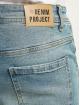 Denim Project Shortsit Mr Orange 2-Pack sininen