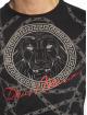 Deus Maximus T-Shirt Perses black 4
