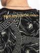 Deus Maximus T-Shirt Aeson noir