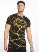 Deus Maximus T-Shirt Artois schwarz 0