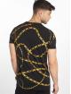 Deus Maximus T-Shirt Artois schwarz 1