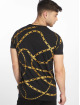 Deus Maximus T-skjorter Artois svart 1