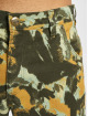 Dickies Chinos Crafted Carpenter camouflage