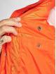 Dickies Gewatteerde jassen Oakvale oranje 6