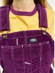 Dickies Kleid New Liberty violet
