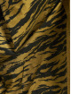 Dickies Lightweight Jacket Glyndon khaki