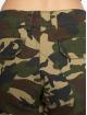 Dickies Pantalon cargo Edwardsport camouflage 4