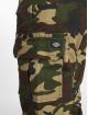 Dickies Pantalon cargo Edwardsport camouflage 5
