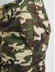 Dickies Pantalón cortos Millerville camuflaje