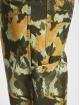 Dickies Pantalone chino Crafted Carpenter mimetico