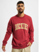 Dickies Pullover Aitkin rot
