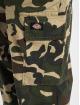 Dickies Spodnie Chino/Cargo Eagle Bend moro