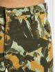 Dickies Spodnie wizytowe Crafted Carpenter moro