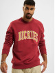Dickies Sweat & Pull Aitkin rouge