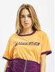 Dickies T-skjorter Hellier gul
