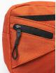 Dickies Tasche Fort Spring orange