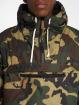 Dickies Übergangsjacke Milford camouflage 3