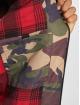 Dickies Välikausitakit Fort Lee camouflage 3