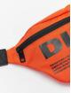 Diesel Bag Susegana F-Suse orange 4