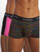 Diesel Boxershorts UMBX-Shawn 3-Pack pink 0