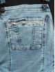 Diesel Buksedragte Basic blå