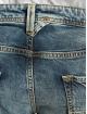 Diesel dżinsy przylegające Larkee-Beex niebieski