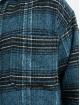 Diesel Hemd R-Taro blau