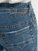 Diesel Jean slim Thommer Slim Fit bleu