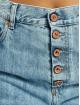 Diesel Máma džíny Irys modrý